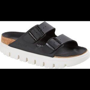 Birkenstock Papillio Arizona sandal